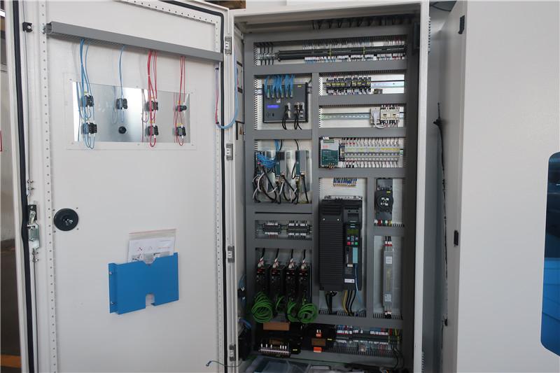 2.Alle elektrische apparaten uit Europa