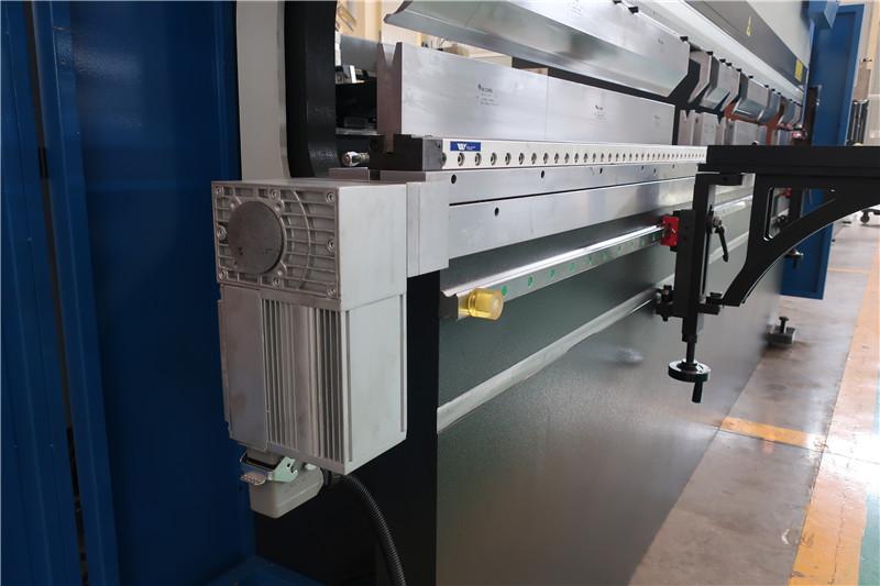 ACCURL Pro CNC-kroontafel