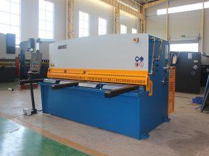 e21s controller knipmachine