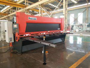 qc12k knipmachine