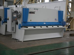 knipmachine 6m